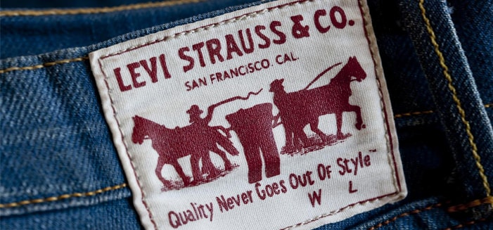 Levis-Quality-never-goes-out-of-style