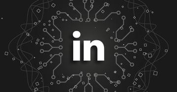 Link Building a través de LinkedIn, una estrategia de SEO efectiva.