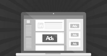 LinkedIn Ads: 6 consejos accionables para antes de gastar un centavo