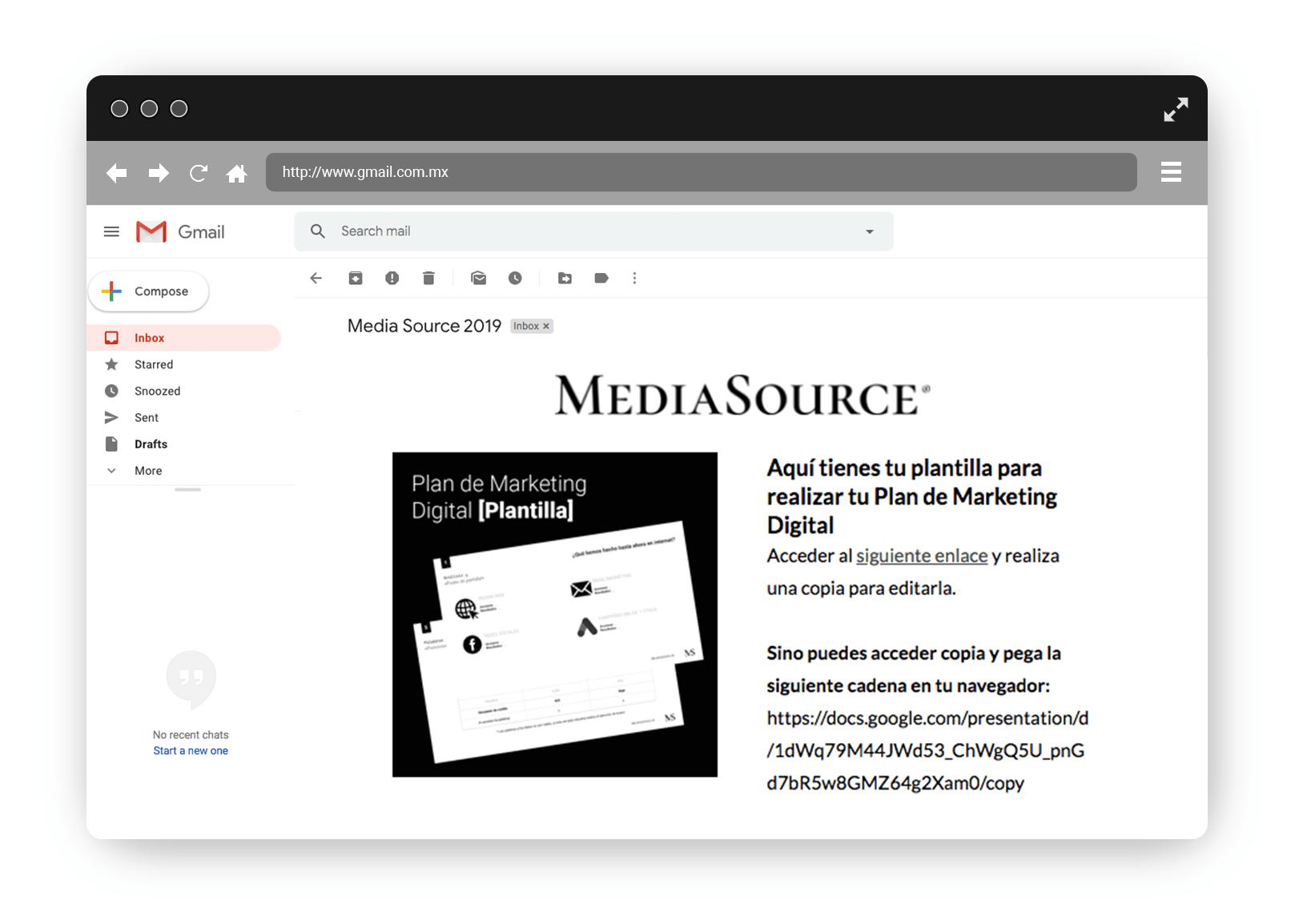email-marketing-min