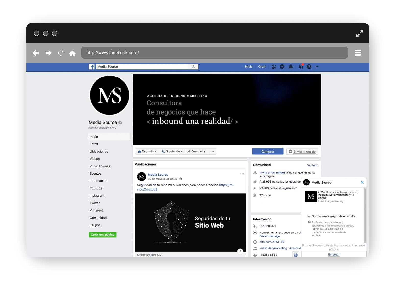 marketing-en-redes-sociales-min-1