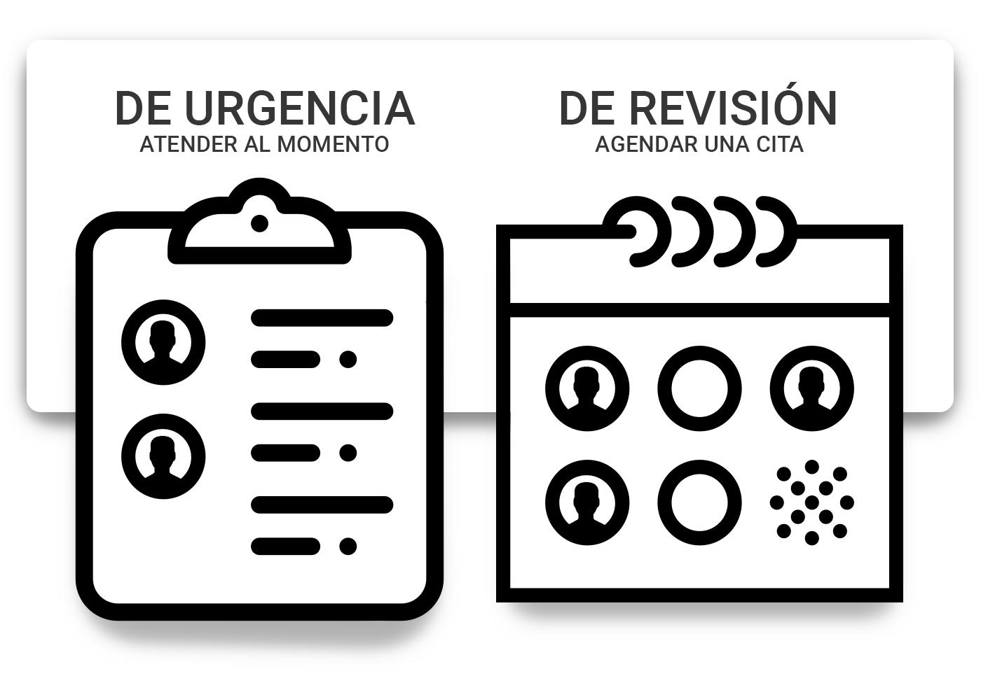 de-urgencia-de-revision