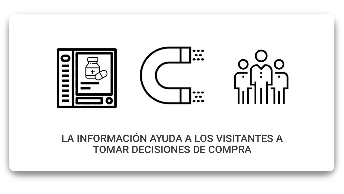 informacion-de-valor-ayuda-oportunidad-de-compra