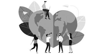 Marketing social: qué es y cómo implementarlo