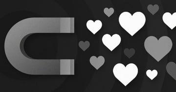 Marketing emocional: vende con el corazón