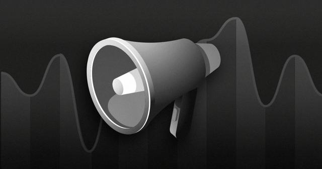 Formas de publicidad y cuál es el impacto real