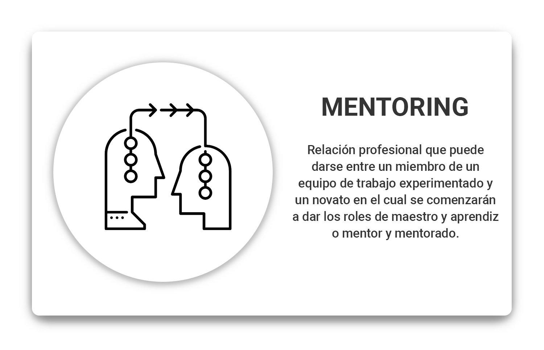 definición-de-mentorin