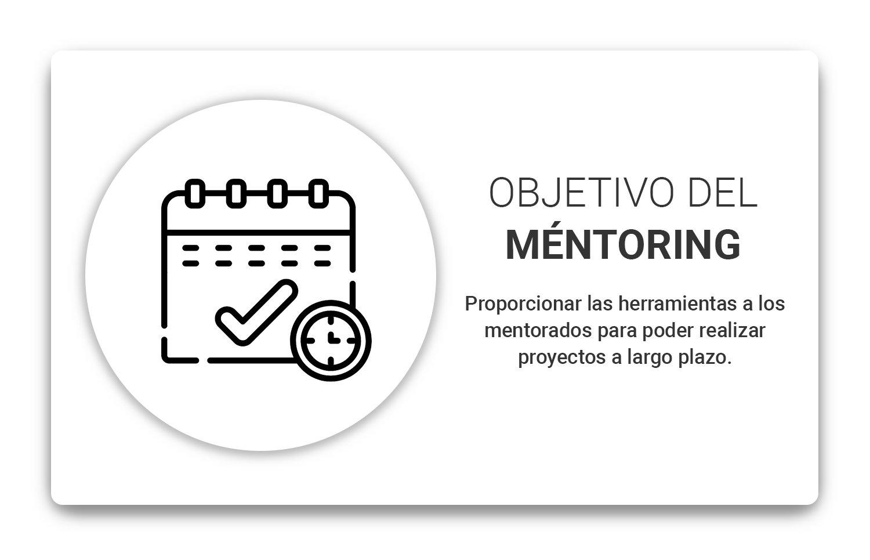 objetivo-del-mentoring