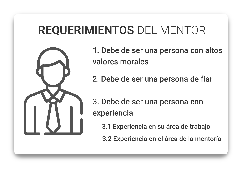 requerimientos-del-mentor