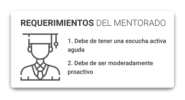 requerimientos-del-mentorado