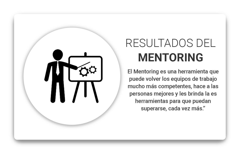 resultados-del-mentoring