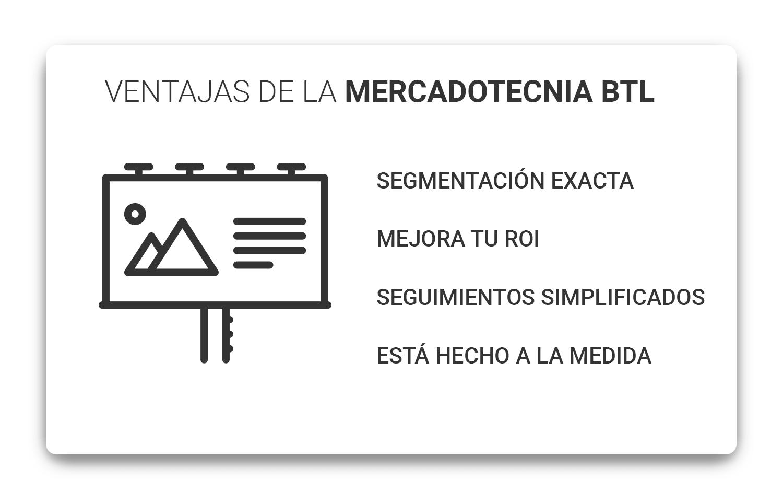ventajas-de-la-mercadotecnia-BTL-min