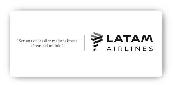 LATAM-airlines-vision