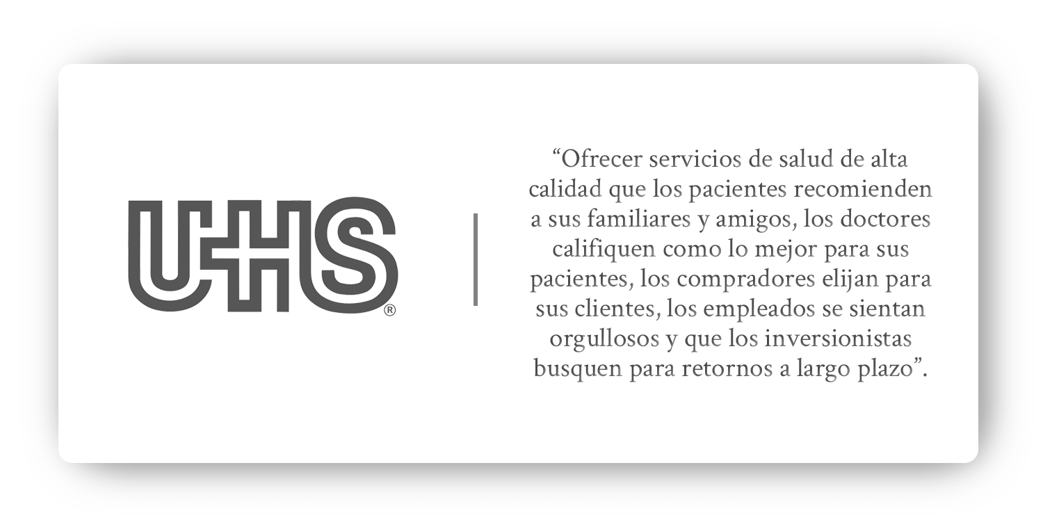Universal-Health-Services-Inc-mision