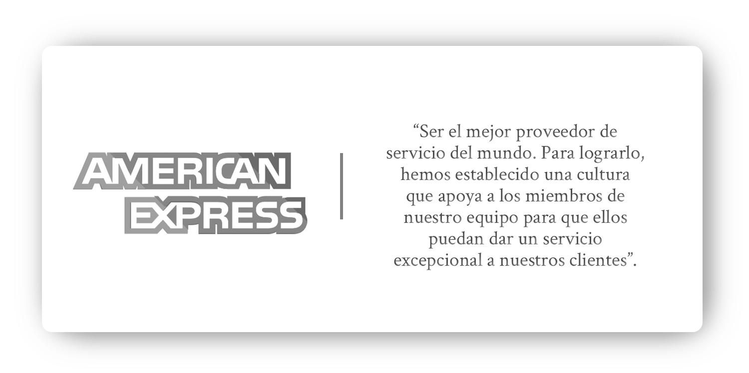 american-express-mision