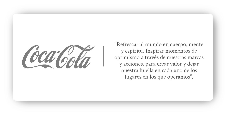 coca-cola-mision