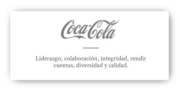 coca-cola-valores