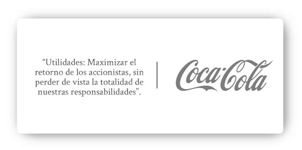 coca-cola-vision