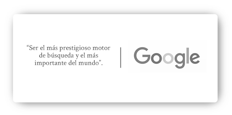 google-vision