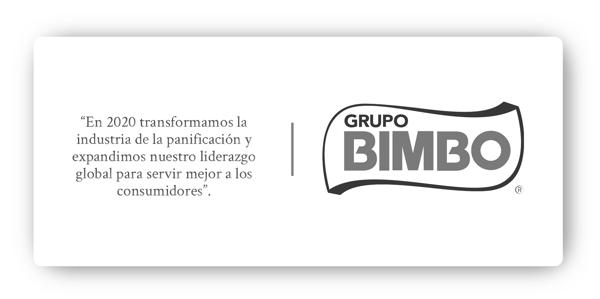 grupo-bimbo-vision