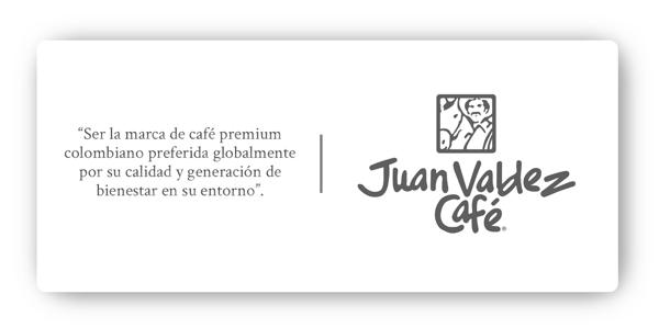 juan-valdez-cafe-vision