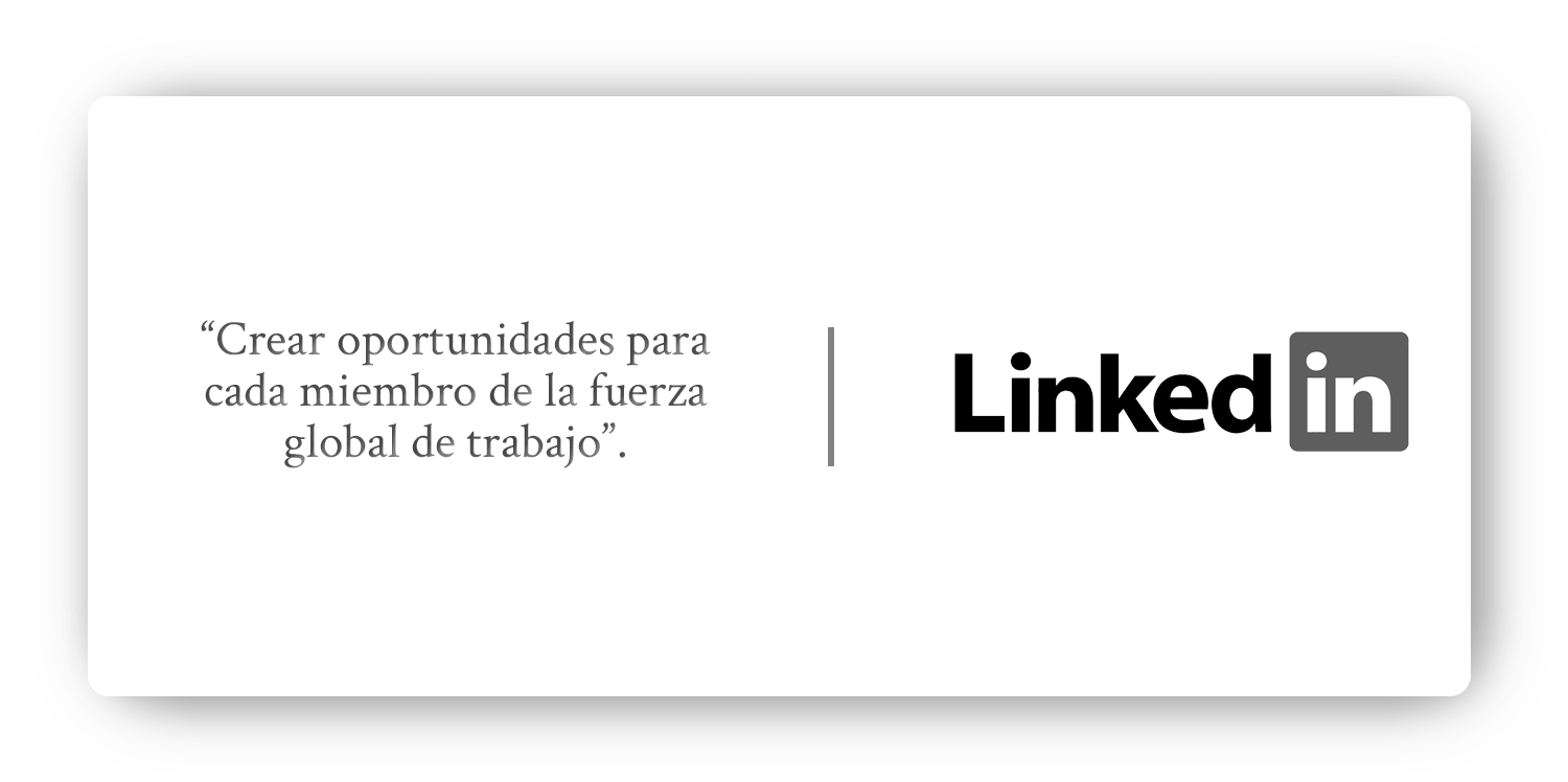 linked-in-vision