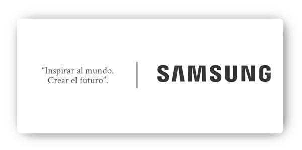 samsung-vision