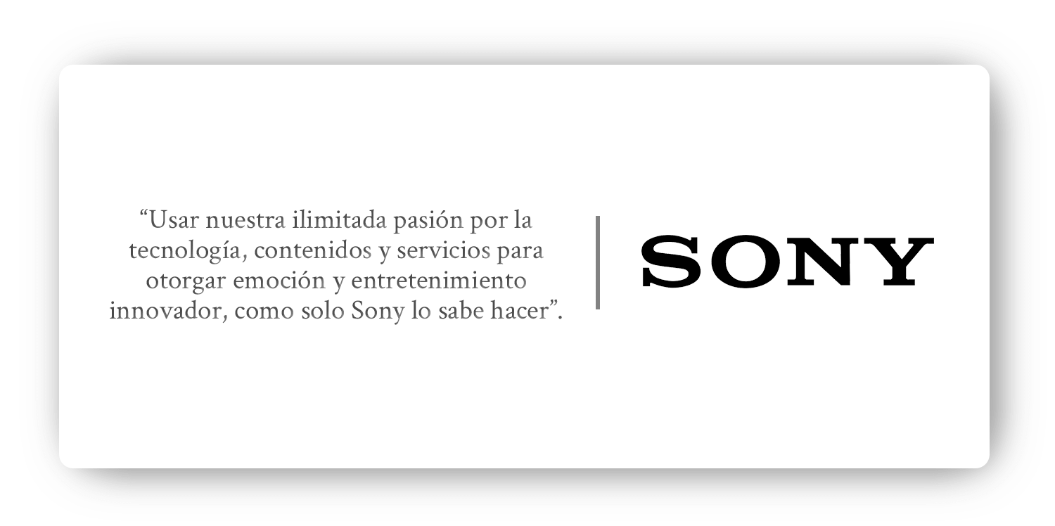 sony-vision