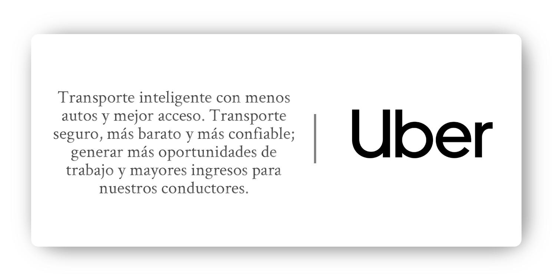 uber-vision