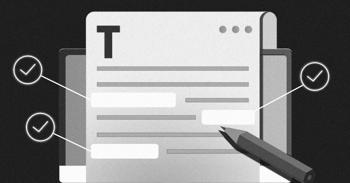 ¿Cómo debe ser tu contenido para triunfar en la red?