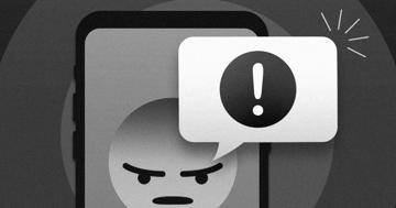 Plan B: Supera una crisis en redes sociales