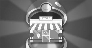 Pokémon Go: la herramienta para ¡atrapar a todos tus clientes!