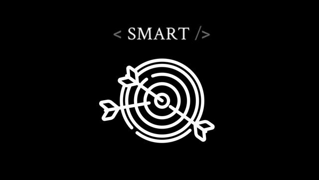 Objetivos Smart: Qué son y cómo crear los tuyos [Plantilla Gratis]