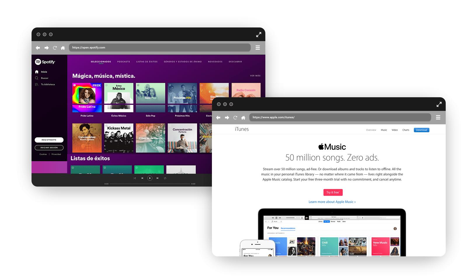 Spotify-o-iTunes-min