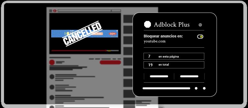 conoce inbound_Adblock