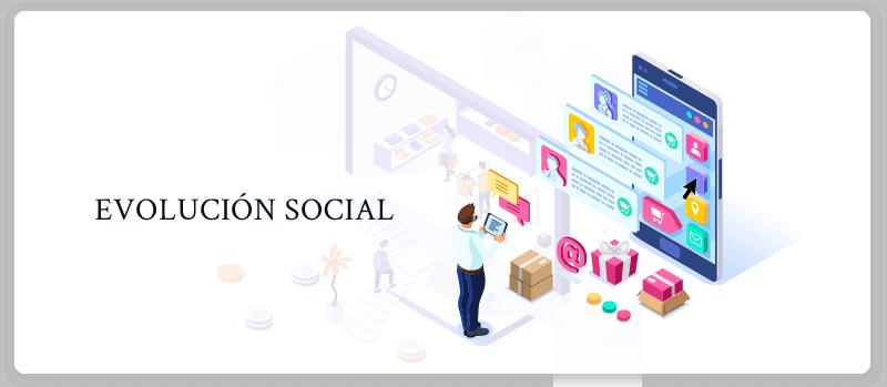 conoce inbound_Evolución social