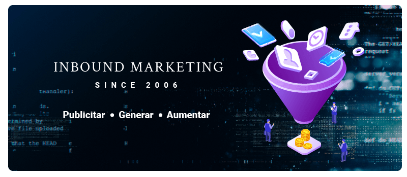 conoce inbound_Inbound marketing