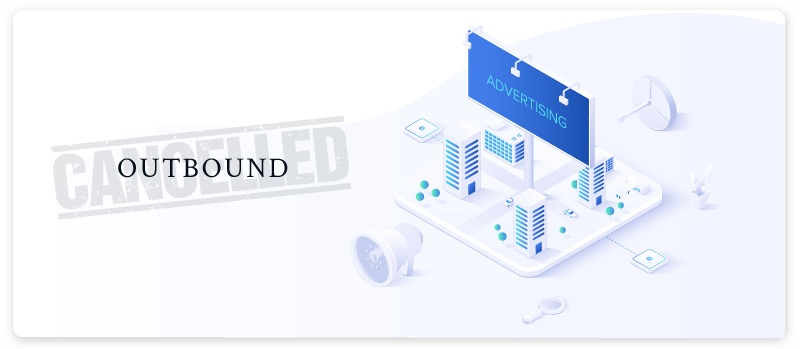 conoce inbound_outbound