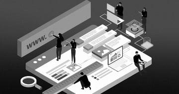 Rediseño Web: Cuándo hacerlo y el tiempo de implementación
