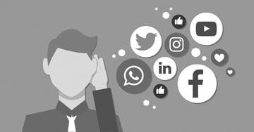 El poder del social listening
