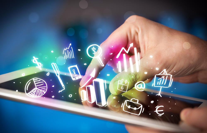 Marketing digital la mejor opción