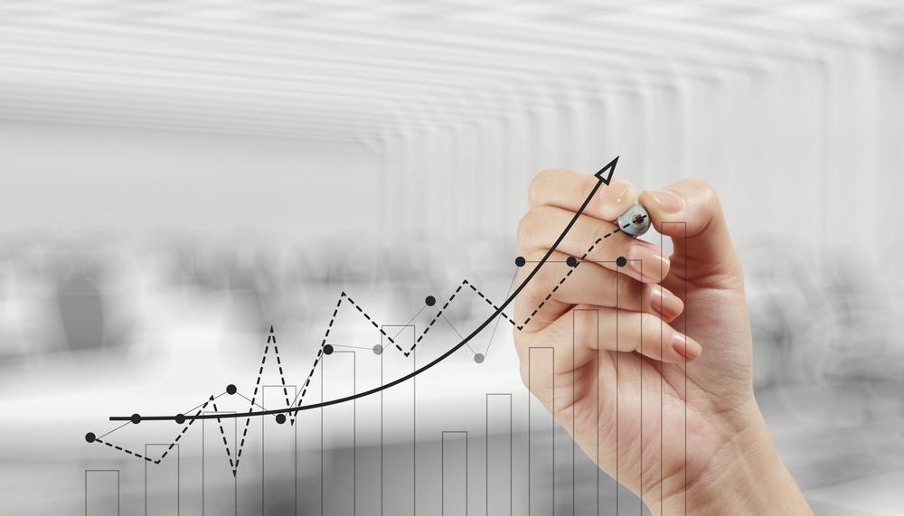 gestión y programación de los objetivos