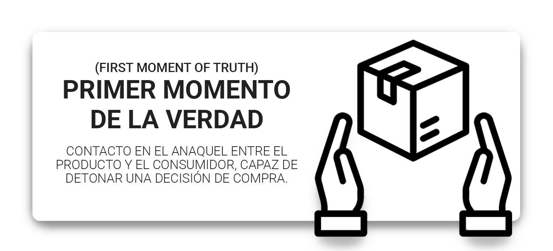 first-moment-of-truth-primer-momento-de-la-verdad