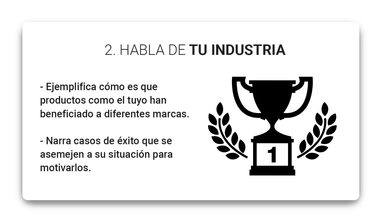 habla-de-tu-industria