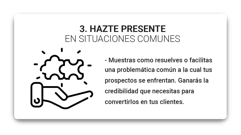 hazte-presente-en-situaciones-comunes