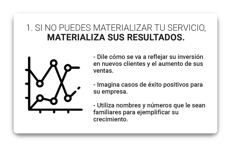 si-no-puedes-materializar-tu-servicio-materializa-sus-resultados
