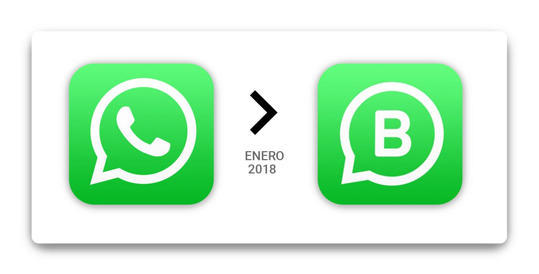 Whatsapp-whatsapp-business