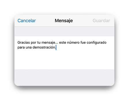 mensaje-de-ausencia-2