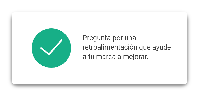 pide-recomendaciones-por-whatsapp-business