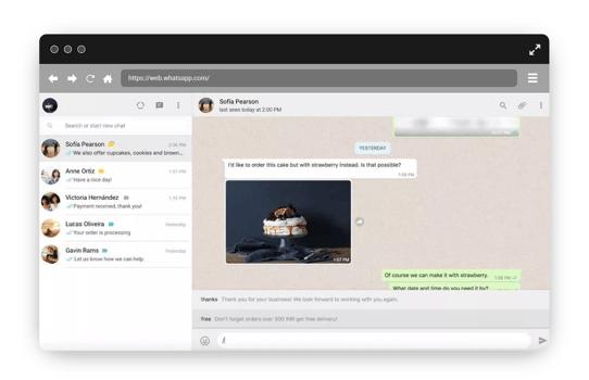 whatsapp-business-desde-el-ordenador